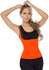 products/sauna_body_shaper-5.jpg