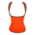 products/sauna_body_shaper-7.jpg