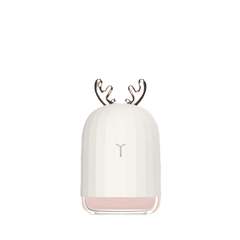 Mini diffuseur Cerf ou Lapin - Magic air - My jolie deco