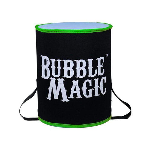 Bubble Magic Shaker Bags