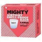 Dry & Mighty Bag (Large)