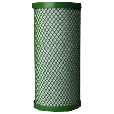 Carbon Filter Replacement