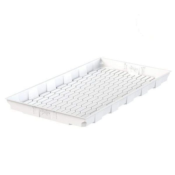 DL Wholesale XTrays 4x8 White X-Trays Flood Table