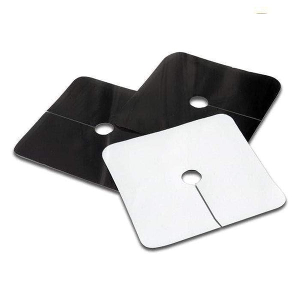DL Wholesale Grow Lids 8'' Square Grow Lids