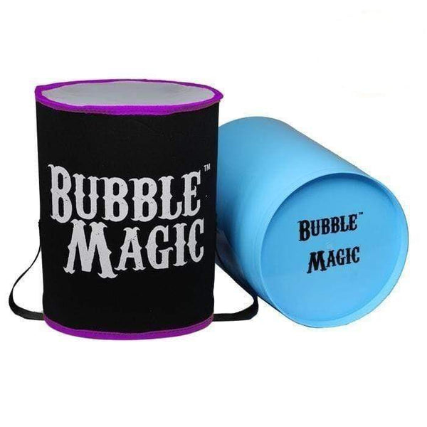 DL Wholesale Bubble Magic Shaker Bubble Magic Extraction Shaker 73 Micron Bag & Bucket Kit