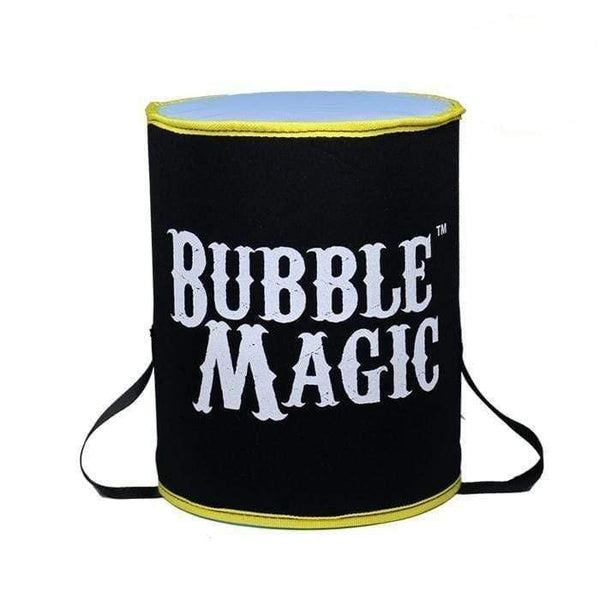 DL Wholesale Bubble Magic Shaker Bubble Magic Extraction Shaker Bag 120 Micron