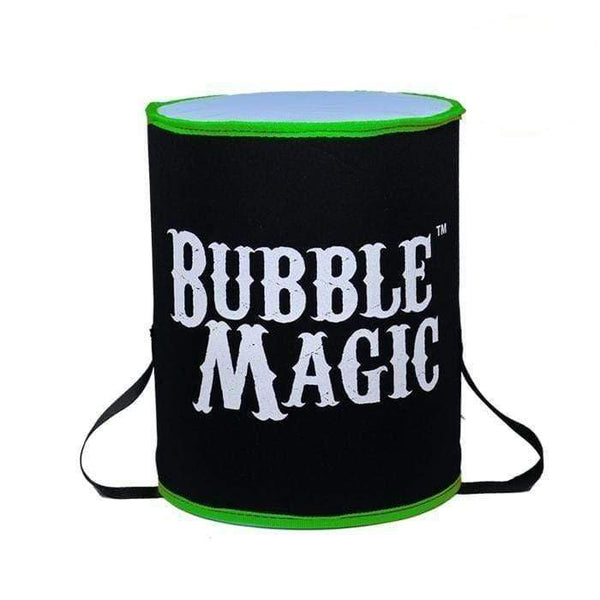 DL Wholesale Bubble Magic Shaker Bubble Magic Extraction Shaker Bag 190 Micron