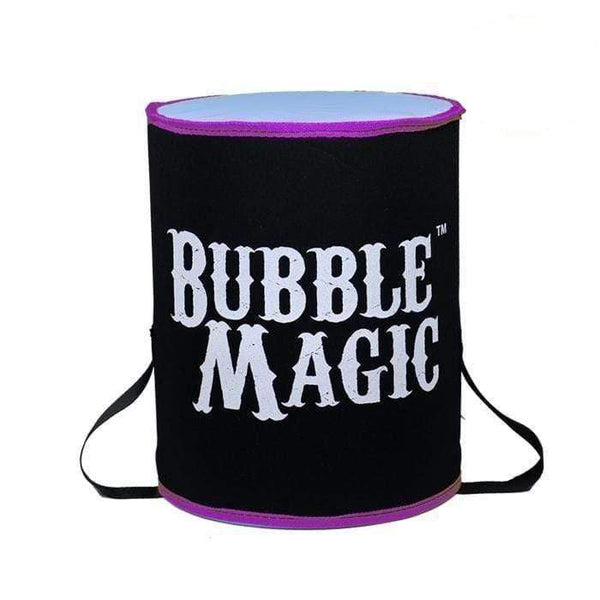 DL Wholesale Bubble Magic Shaker Bubble Magic Extraction Shaker Bag 73 Micron