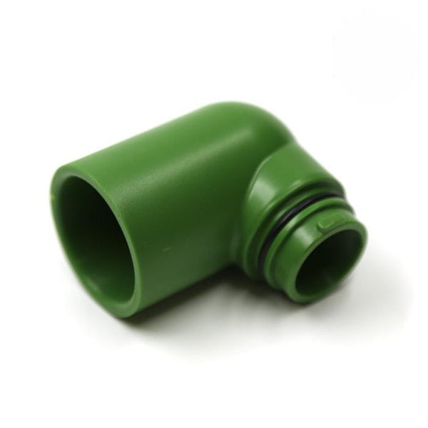 DL Wholesale FloraFlex FloraFlex Flora Pipe Fitting 3/4'' Elbow