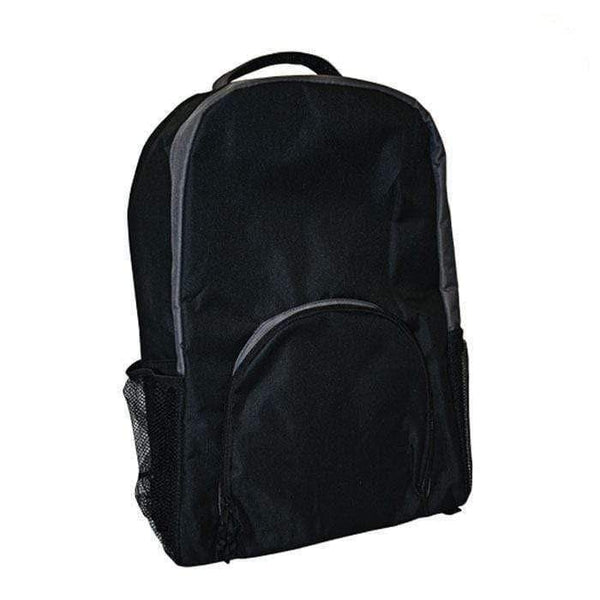 DL Wholesale Funk Fighter Bags, FF Daily Funk Fighter DAILY Backpack