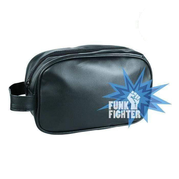 DL Wholesale Funk Fighter Bags, FF Daily Funk Fighter DAILY Travel Bag