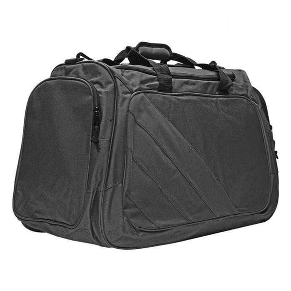 DL Wholesale Funk Fighter Bags, FF Daily Funk Fighter (XL) DAILY Gym Bag