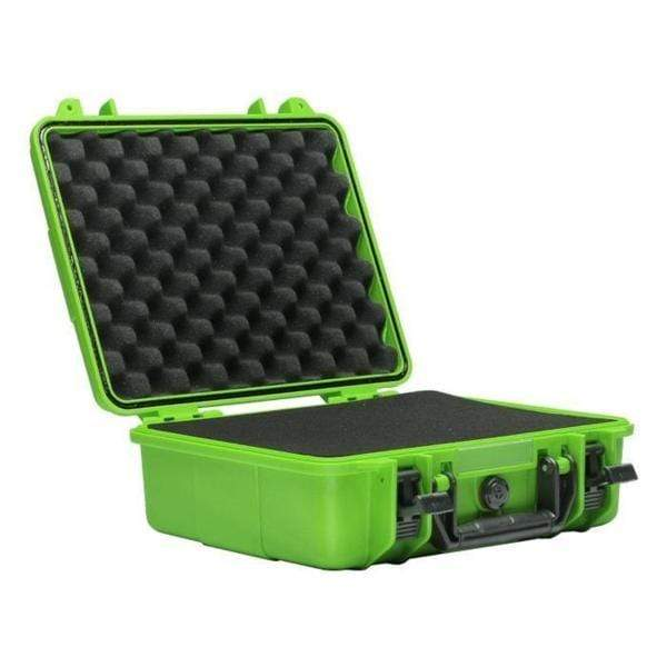 DL Wholesale Grow1 Hard Case Grow1 Protective Case (14in x 10.75in x 6.5in)