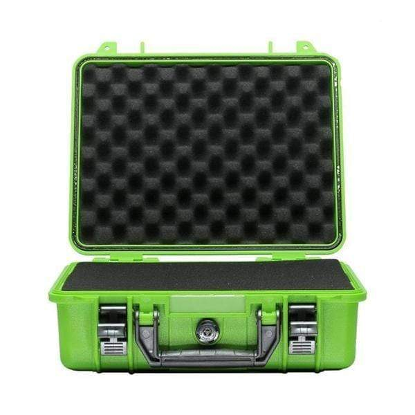 DL Wholesale Grow1 Hard Case Grow1 Protective Case (18in x 15in x 7in)