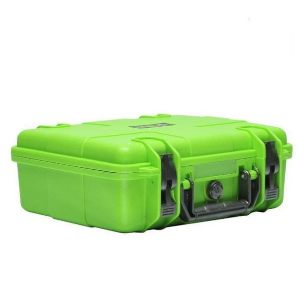 DL Wholesale Grow1 Hard Case Grow1 Protective Case (20in x 16.75in x 9.5in)