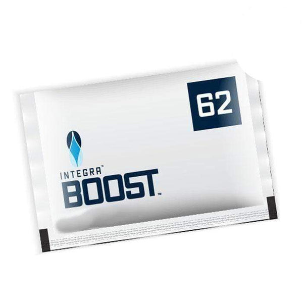DL Wholesale Humidity Packs Integra Boost 62% 67 gram (12 pack - Retail)
