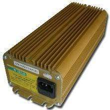 DL Wholesale Electronic Ballasts, Liquidation OGS 250W E-Ballast 240V LIQUIDATION