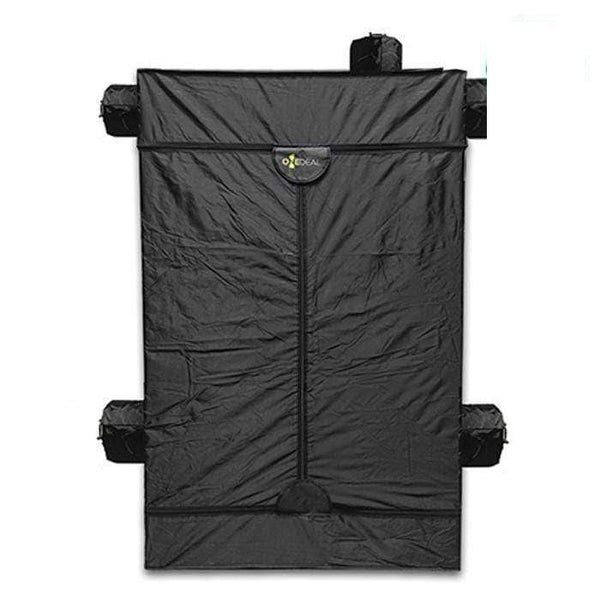 DL Wholesale OneDeal Grow Tent OneDeal Grow Tent 4'x4'