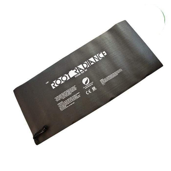 DL Wholesale Root Radiance Heat Mats Root Radiance Heat Mat - 48''x20.75''