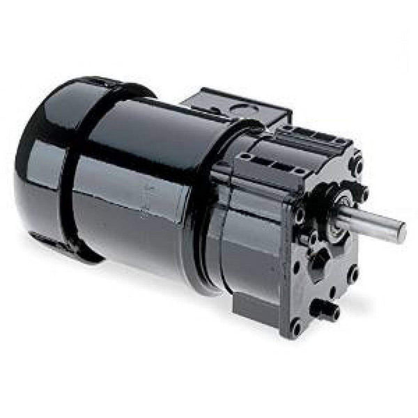 DL Wholesale TrimIt Dry TrimIt Dry5000 Replacement Motor
