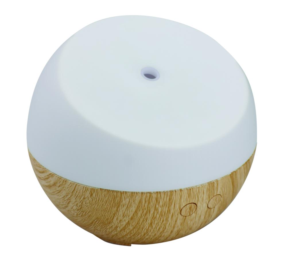 Dream Ultrasonic Essential Oil Diffuser - Beech