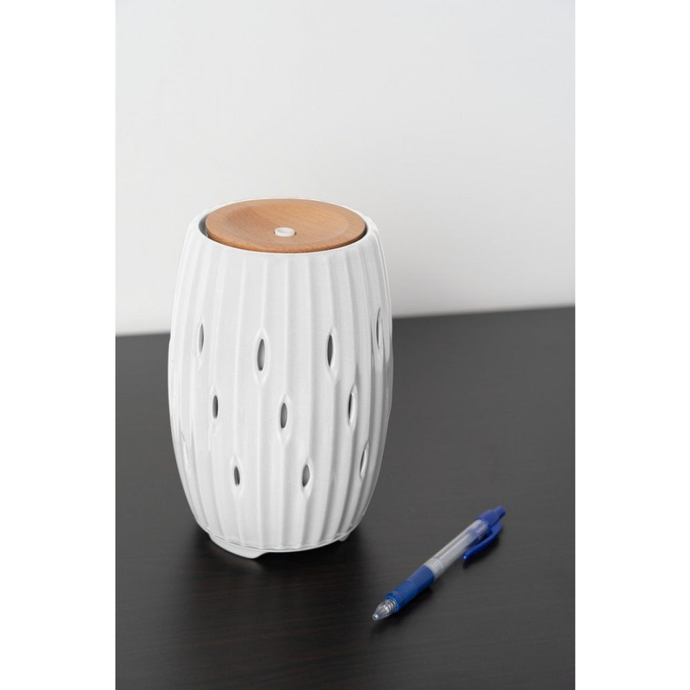 Uplift Ultrasonic Essential Oil Diffuser