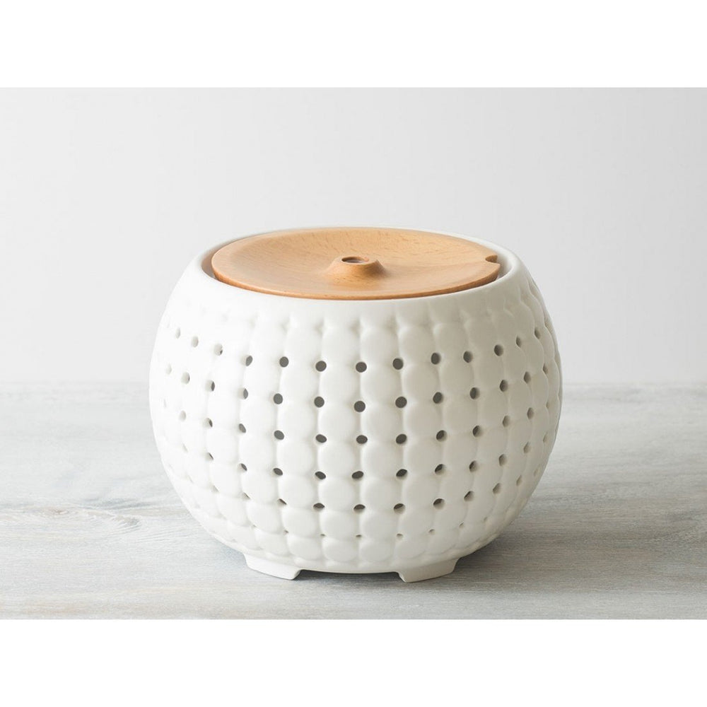 Gather Ultrasonic Essential Oil Diffuser
