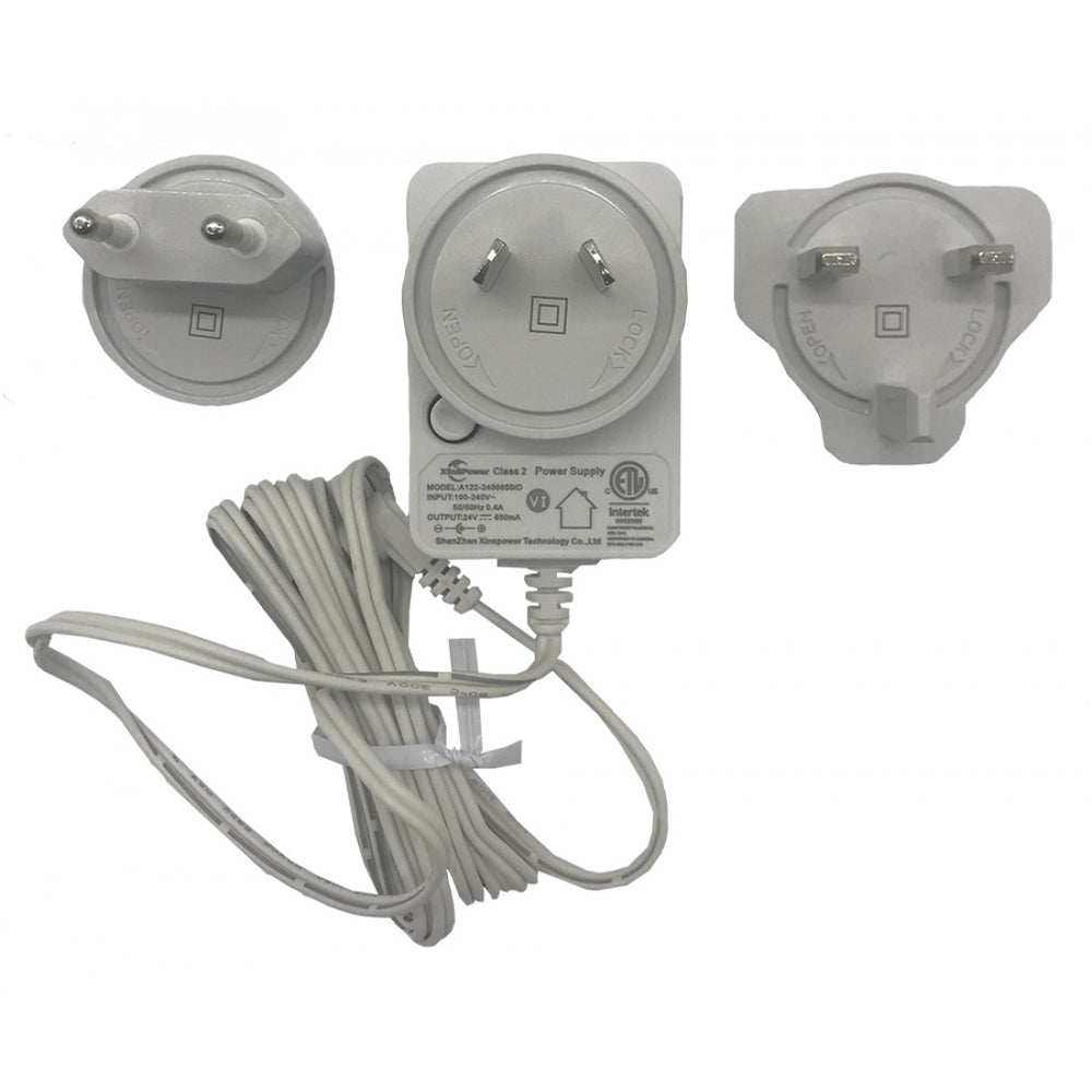 Replacement Adaptor Kit To Suit Arm510/520/530/710/730/910