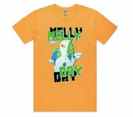 Melly Day Tee
