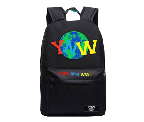 YNW Backpack