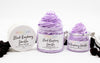 Black Raspberry Vanilla Collection Set