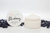 Blueberry Goat Milk Body Cream