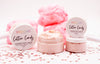 Cotton Candy Goat Milk Shimmer Body Cream