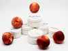 Sweet Peach Goat Milk Body Cream