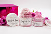 English Rose Gift Set