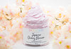 Japanese Cherry Blossom Whipped Soap