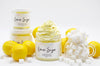Lemon Sugar Whipped Soap