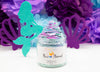Miss Mermaid Whipped Soap