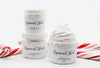 Peppermint Stick Whipped Soap