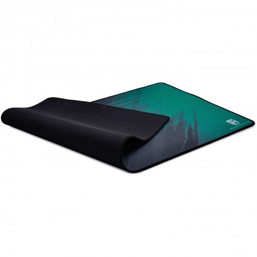 MOUSEPAD DEEPCOOL E-PAD PLUS DP-MP-EPAD-001