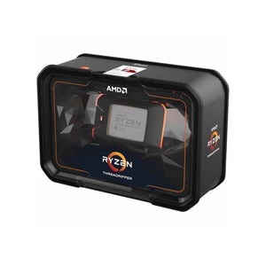 PROCESADOR AMD RYZEN THREADRIPPER 2990WX STR4 YD299XAZAFWOF