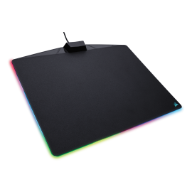 MOUSEPAD CORSAIR GAMING MM800 RGB POLARIS CH-9440020-NA