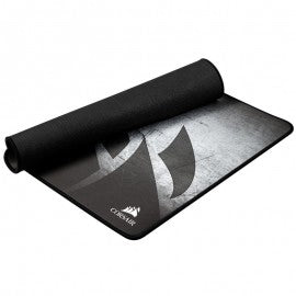 MOUSEPAD CORSAIR GAMING MM350 XL EDITION CH-9413561-WW