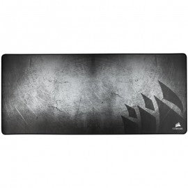 MOUSEPAD CORSAIR GAMING MM350 EXTENDED EDITION CH-9413571-WW