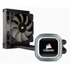 ENFRIAMIENTO LIQUIDO CORSAIR HYDRO H60 LED 120MM CW-9060036-WW