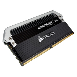 MEMORIA DDR4 CORSAIR DOMINATOR PLATINUM 16GB 3200MHZ 2X8 CMD16GX4M2B3200C16