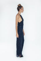 The Andaria Jumpsuit