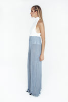 The Sassari Jumpsuit