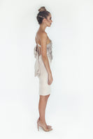 The Vercelli Dress