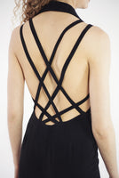 The Chiani Jumpsuit